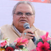 Guv reaches out to separatists