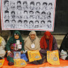 On Int'l HR Day, APDP seeks whereabouts of victims of disappearances