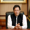 Pak PM asks UNGA chief to probe rights abuses in Kashmir