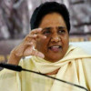 Forget past differences, work for victory of all SP-BSP candidates: Mayawati