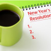 Plan for a Happy New Year!