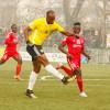 RKFC eyes win against struggling Shillong Lajjong