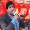 Sarpanchs, Panchs pivotal to strengthening grassroots democracy: DC Rajouri
