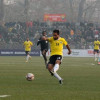 Real Kashmir FC to take on former champion Aizwal FC