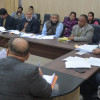Kansal for speedy, outcome-based disposal of public grievances