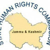 SHRC demands factual report on Pulwama civilian killings