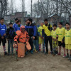 Shopian Hockey Club begs for attention