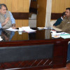 In a first, JK releases Rs 8 cr corpus for Road Safety Fund