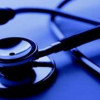GoI releases Rs 260 cr for 5 new medical colleges