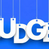 J&K Budget 2019-20 fails to amuse many
