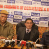 Kashmir Inc urges separatists to come up with alternative to regular shutdowns