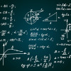 Myths about 'No Noble Prize in Mathematics'