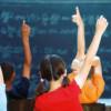 Let Us Revisit Pupil Teacher Ratio