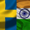 India, Sweden raise concern over violations of international humanitarian law at UNGA