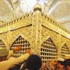 Remembering Shah-i-Jeelan (R.A)