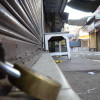 Gaw Kadal massacre: Shutdown in Lal Chowk, adjoining areas