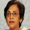 India's negative attitude unhelpful in improving ties: Pak FS