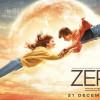 ZERO– MOVIE REVIEW