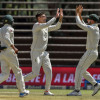 Pakistan vs South Africa: Dominant SA complete 3-0 sweep
