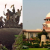 Judge recuses himself from Ayodhya case, new bench to be set up before Jan 29