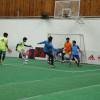 Adidas, FC Bayern Munich host the adidas FC Bayern Youth Cup