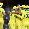 Cricket Australia refuse to tour Pakistan