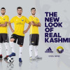 Goal-less draw against Aizawl FC brings Real Kashmir at par with Churchill
