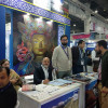 JK showcases tourism potential at Asia's largest travel show