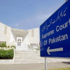 Pak SC gives govt one month's time to compensate riot victims