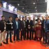 JK Tourism's promotional campaign concludes at SATTE