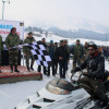Winter Youth Festival-2019 inaugurated at Gulmarg