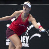 Kerber keeping Open expectations in check
