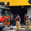 Suspicious packages found at Indian consulate and other diplomatic missions in Melbourne