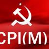 Address livelihood concerns of people: CPI (M)