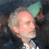 Consular access granted to Christian Michel: MEA