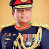 Rights group demands trial of new Sri Lanka army chief for alleged war crimes