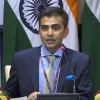 No change in India's position on Afghanistan, it supports 'inclusive' peace process: MEA