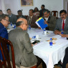 Governor reviews progress under Comprehensive Management Action Plan for Wular lake