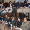 KVIB organises National Vendor Development prog