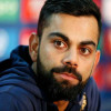 Youngsters focussing solely on shorter formats could have problems playing Tests: Virat