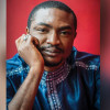 'The thing about writing sex is that it is as complicated as humans are': Abubakar Adam Ibrahim