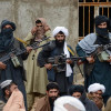 Taliban doesn't seem to be ready for peace talks: US