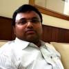 CBI arrests Karti Chidambaram in INX media case