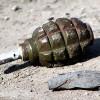 Militants hurl grenade at police station in Pulwama