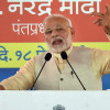 Series of scams could hurt Modi's election prospects