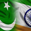 Pakistan to attend WTO talks in New Delhi upon Indian invitation: report