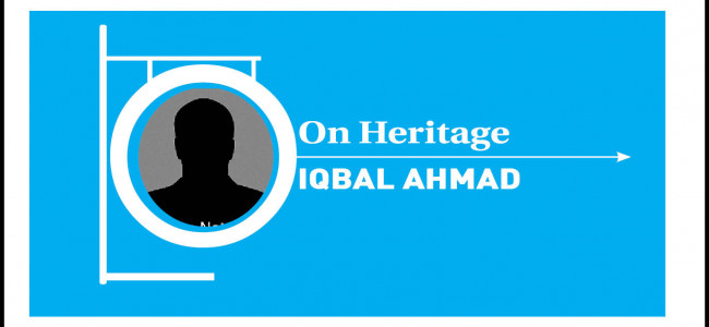 Preserving the cultural identity