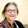 Asma Jahangir, my fearless friend
