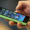 Mobile Internet service suspended in Kashmir