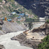 Pak seeks inspection of India's Indus river basin projects